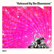 RELEASE BY THE MOVEMENT