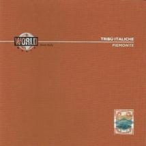 TRIBU ITALICHE: PIEMONTE