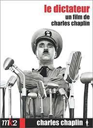 LE DICTATEUR (DOUBLE DVD)
