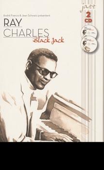 BLACK JACK (VOL.2)