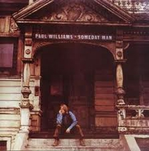 SOMEDAY MAN (DELUXE EDITION)
