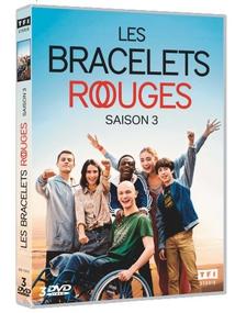 LES BRACELETS ROUGES - 3