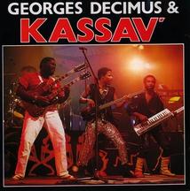 GEORGES DECIMUS & KASSAV'