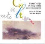 QUOI DE NEUF? VICTOR HUGO!: HUGO & LES POÈTES CONTEMPORAINS