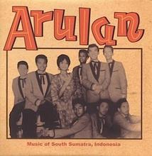 MUSIC OF SOUTH SUMATRA, INDONESIA