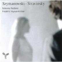 DIVERTIMENTO (+ SZYMANOWSKY)