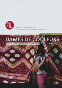 DAMES DE COULEURS