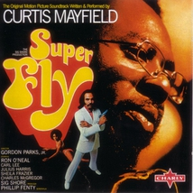SUPERFLY (2CD SPECIAL EDITION)