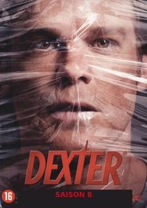 DEXTER - 8/1
