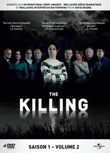 THE KILLING - 1/2