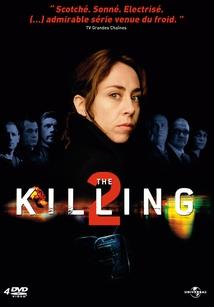 THE KILLING - 2/1