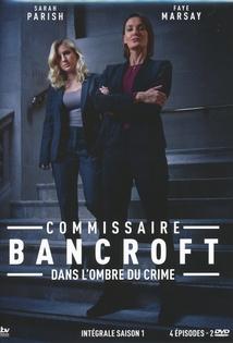 COMMISSAIRE BANCROFT - 1
