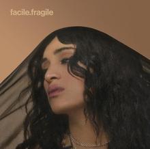 FACILE.FRAGILE