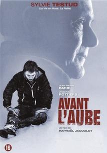 AVANT L'AUBE