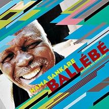 BALLÉBÉ - CALLING ALL AFRICANS