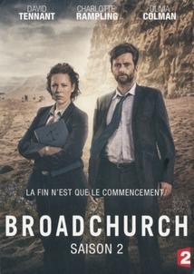 BROADCHURCH - 2