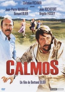 CALMOS