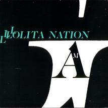 LOLITA NATION (+BONUS)