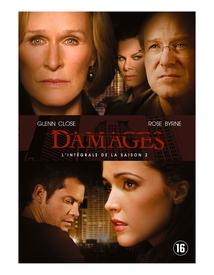 DAMAGES - 2/2