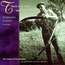 VOICE OF THE PEOPLE VOL. 20: THERE IS A MAN UPON THE FARM