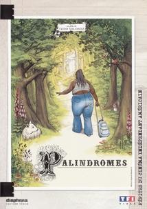 PALINDROMES