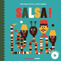 SALSA !