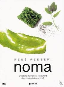 RENÉ REDZEPI - NOMA