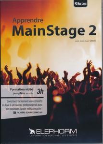 MAINSTAGE 2