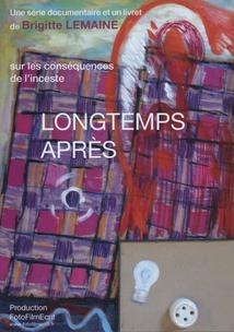 LONGTEMPS APRÈS