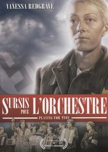 SURSIS POUR L'ORCHESTRE