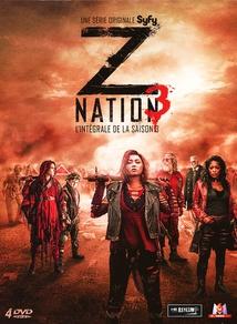Z NATION - 3