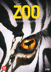 ZOO - 2