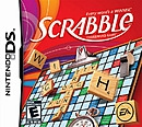 SCRABBLE - DS