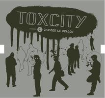 TOXCITY