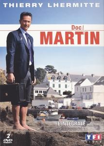 DOC MARTIN - 1