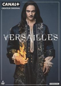 VERSAILLES - 1