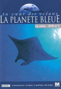 AU COEUR DES OCÉANS, Vol.1
