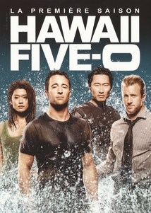 HAWAII 5-0 - 1/3