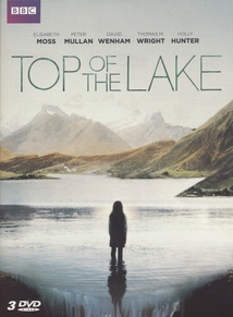 TOP OF THE LAKE - 1