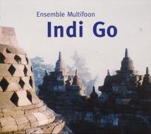 INDI GO