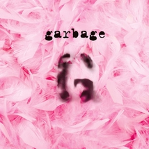 GARBAGE (20TH ANNIVERSARY DELUXE EDITION)