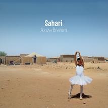 SAHARI