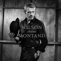 WILSON CHANTE MONTAND