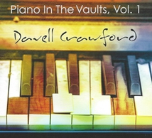 PIANO IN THE VAULT, VOL1
