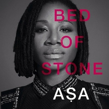 BED OF STONE