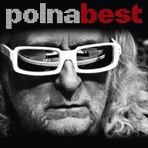 POLNABEST