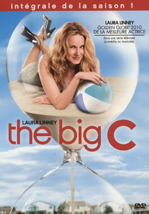 THE BIG C - 1
