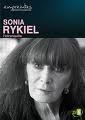 SONIA RYKIEL, L'INTRANQUILLE