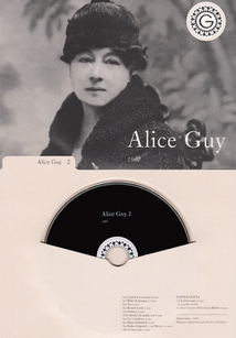 ALICE GUY - VOL. 2: 1907