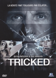 TRICKED